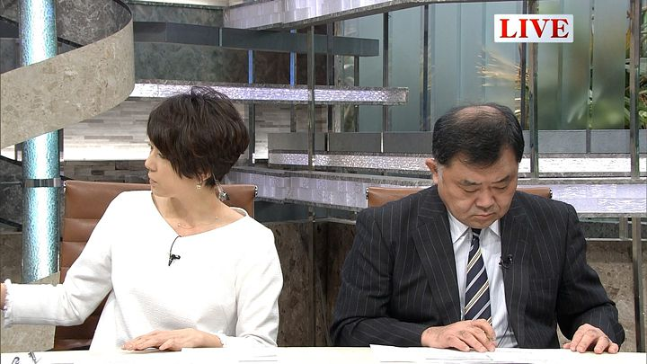 akimoto20170118_05.jpg
