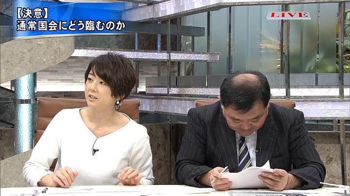 akimoto20170118_08.jpg