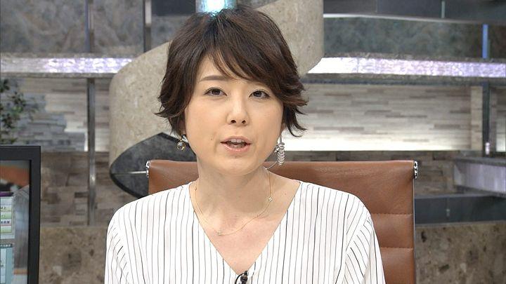 akimoto20170123_02.jpg