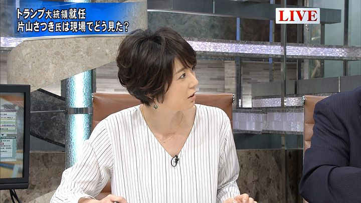 akimoto20170123_04.jpg