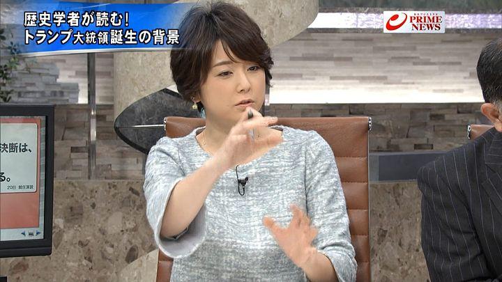 akimoto20170124_07.jpg
