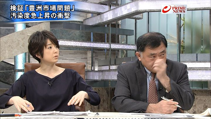 akimoto20170125_03.jpg