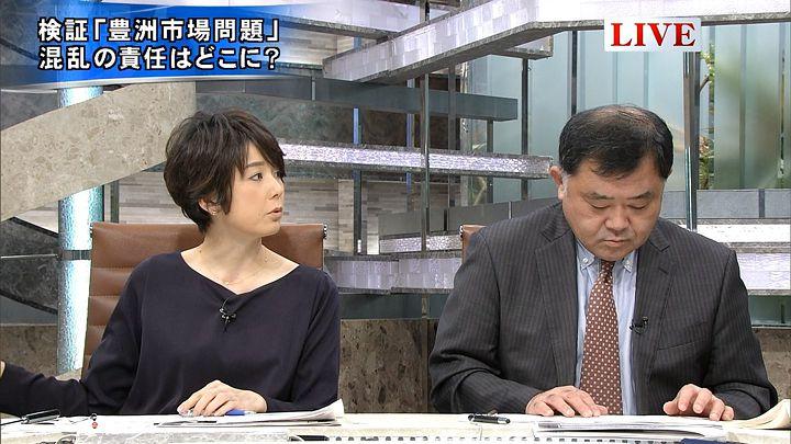 akimoto20170125_09.jpg