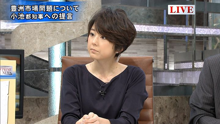 akimoto20170125_12.jpg