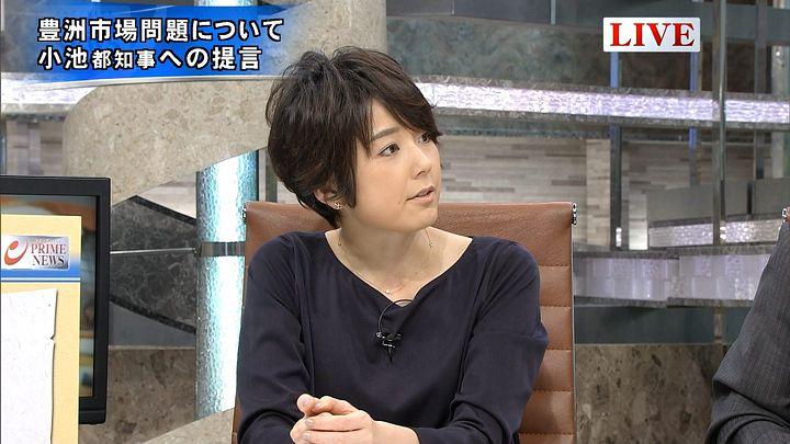 akimoto20170125_13.jpg