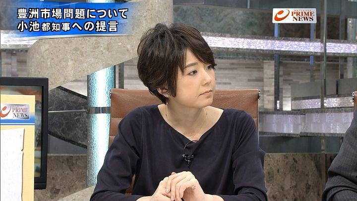akimoto20170125_14.jpg