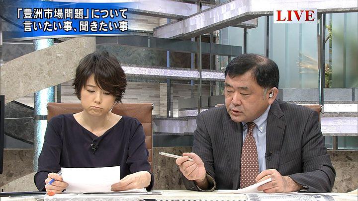 akimoto20170125_16.jpg