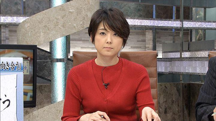 akimoto20170126_12.jpg