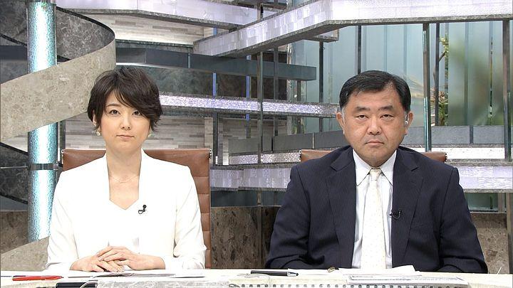 akimoto20170202_01.jpg