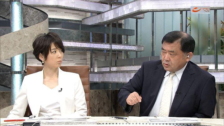 akimoto20170202_04.jpg