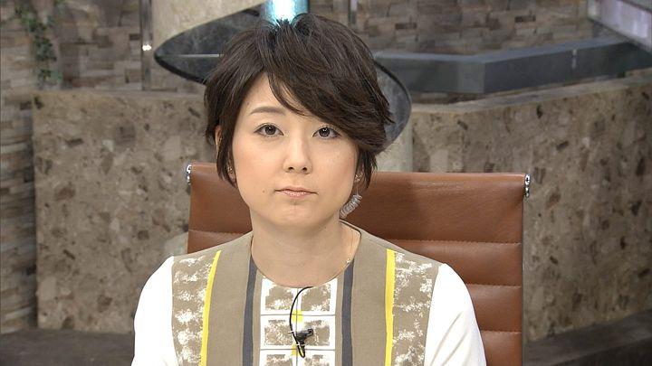 akimoto20170206_01.jpg