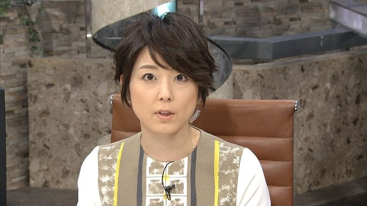 akimoto20170206_03.jpg