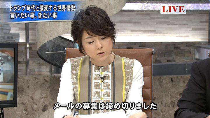 akimoto20170206_08.jpg