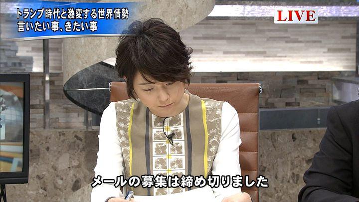 akimoto20170206_09.jpg