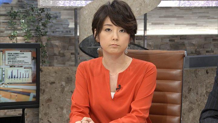 akimoto20170207_01.jpg