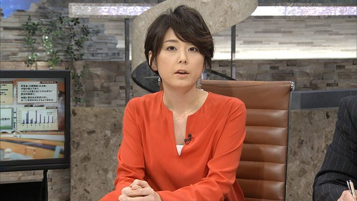 akimoto20170207_02.jpg