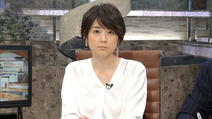 akimoto20170208_01.jpg