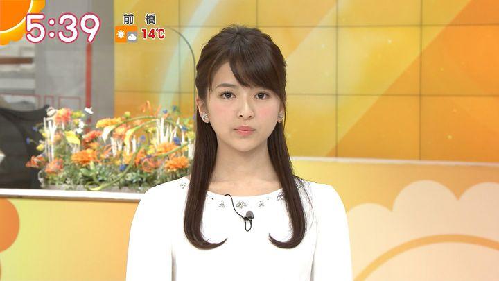fukudanarumi20170104_12.jpg