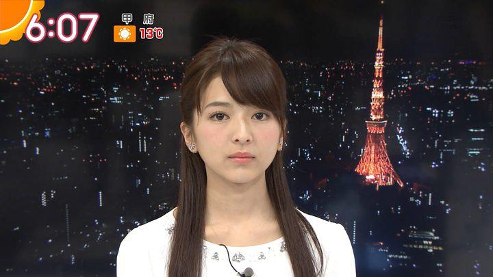 fukudanarumi20170104_14.jpg