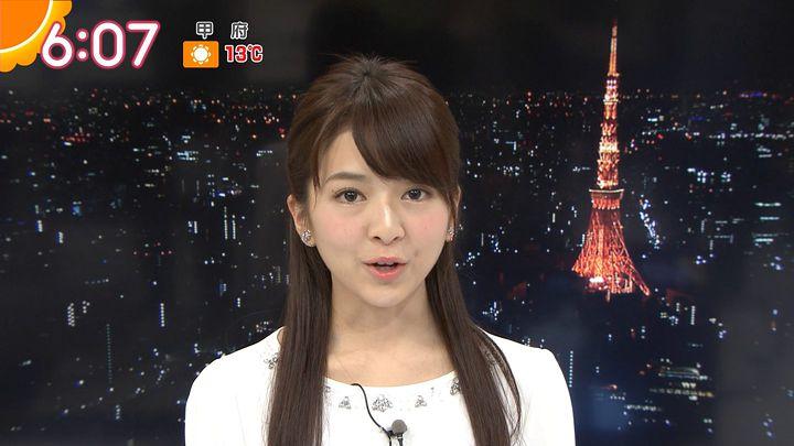 fukudanarumi20170104_15.jpg