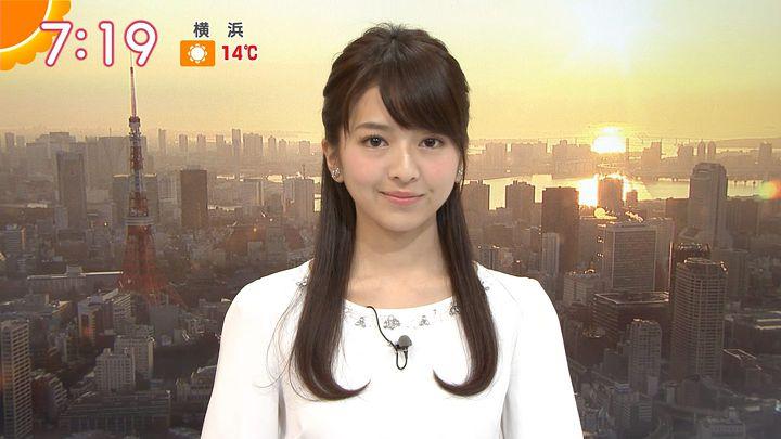 fukudanarumi20170104_19.jpg