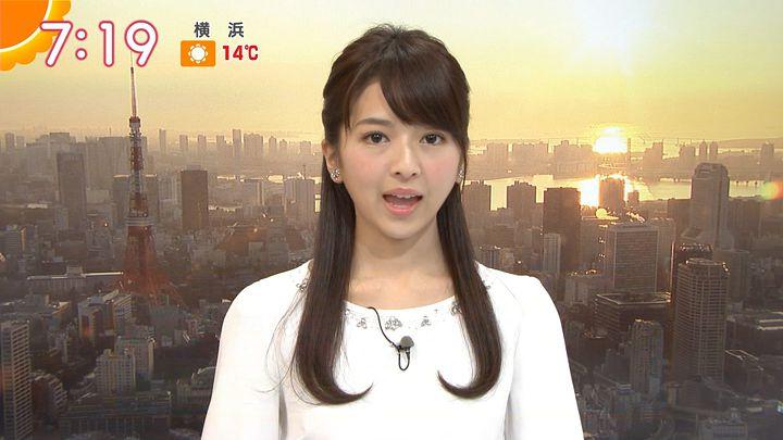 fukudanarumi20170104_20.jpg