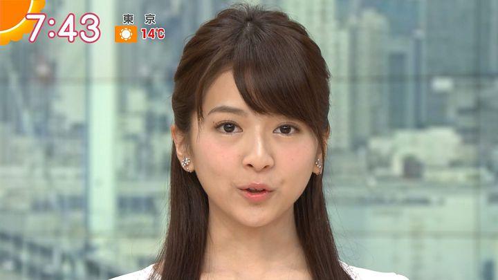 fukudanarumi20170104_21.jpg