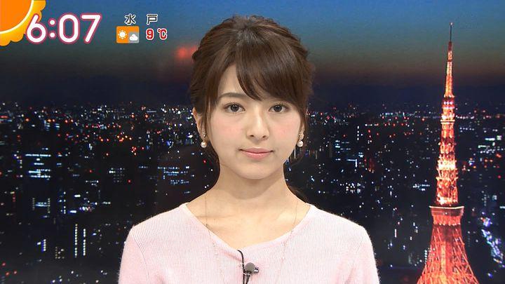 fukudanarumi20170105_14.jpg