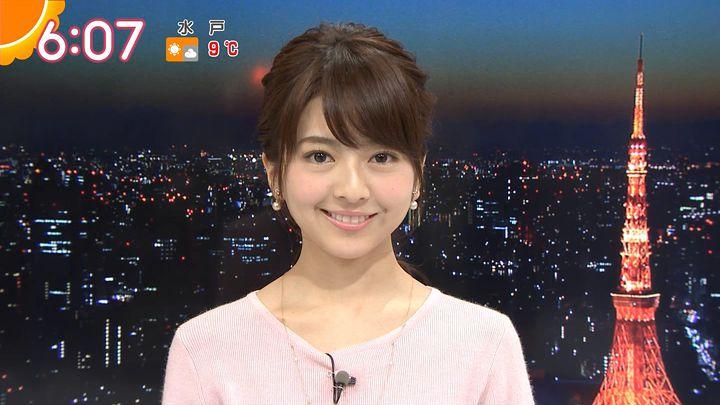fukudanarumi20170105_15.jpg
