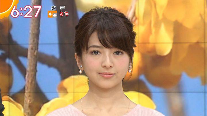 fukudanarumi20170105_16.jpg