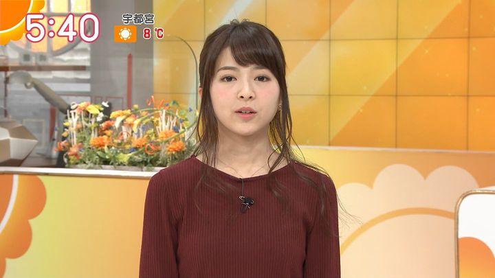 fukudanarumi20170106_08.jpg