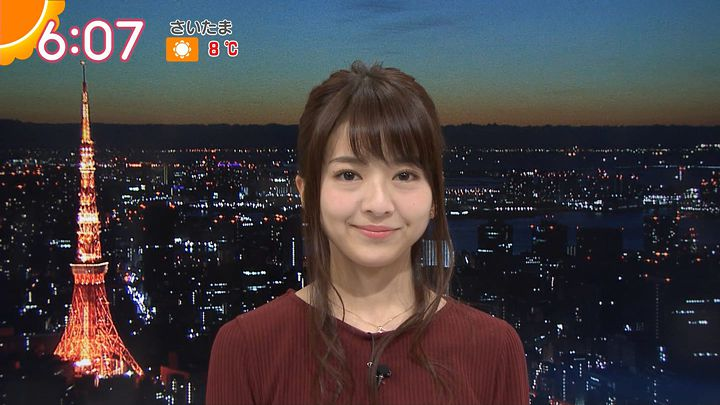 fukudanarumi20170106_13.jpg