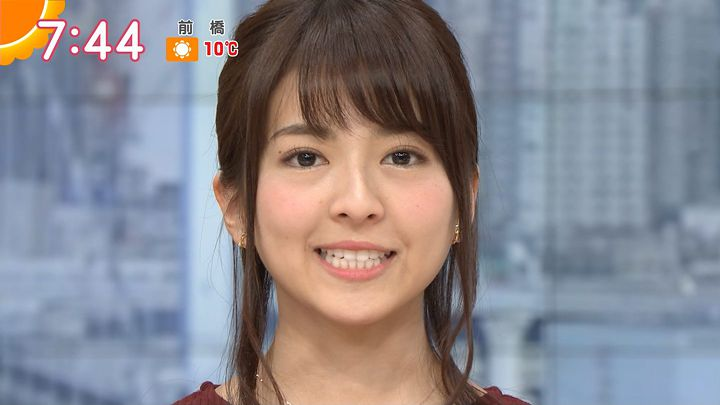 fukudanarumi20170106_19.jpg