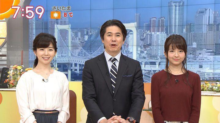 fukudanarumi20170106_24.jpg