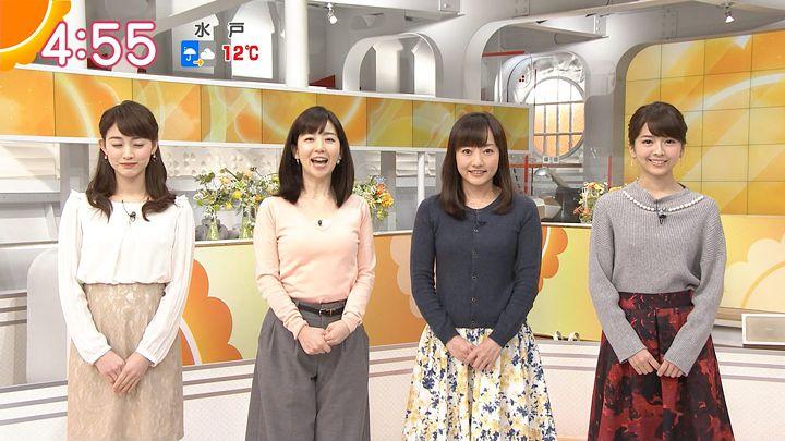 fukudanarumi20170109_01.jpg