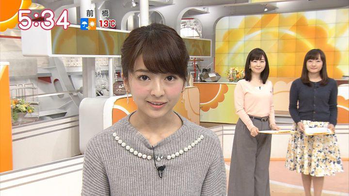 fukudanarumi20170109_07.jpg