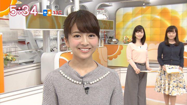 fukudanarumi20170109_09.jpg