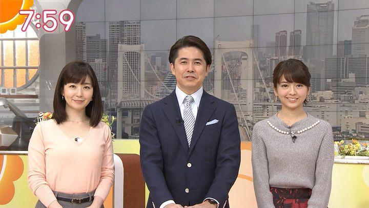 fukudanarumi20170109_25.jpg