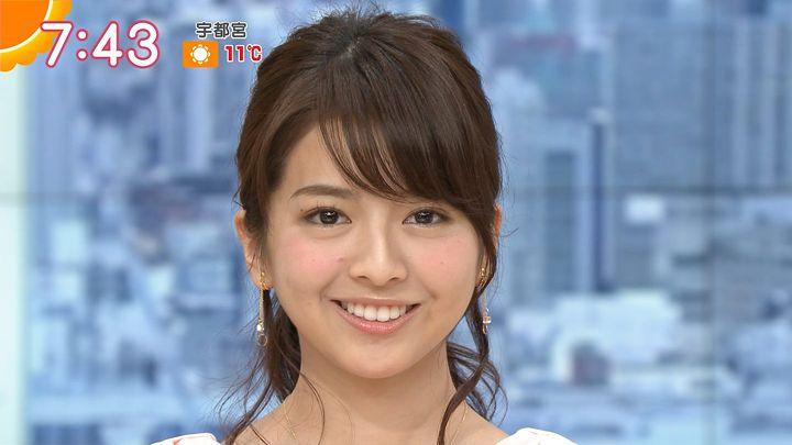 fukudanarumi20170110_16.jpg