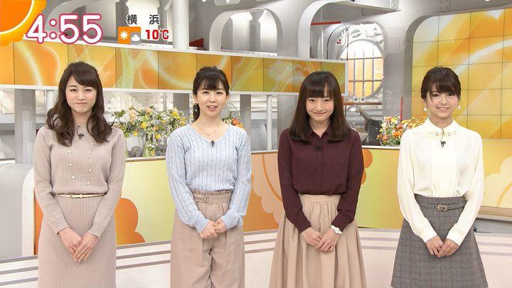 fukudanarumi20170111_01.jpg