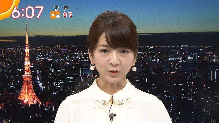 fukudanarumi20170111_13.jpg