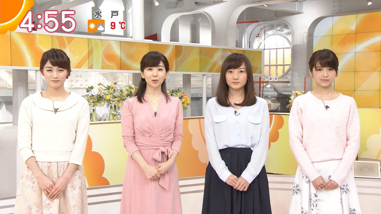 激ポチャ垂れ超乳熟女の迫力洗体動画!![デブ/爆乳/巨乳輪