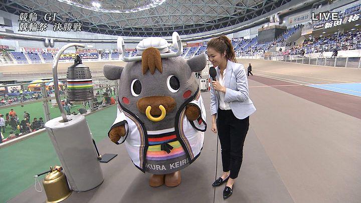 fukudanoriko20161127_03.jpg