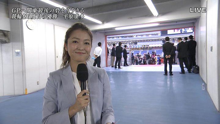fukudanoriko20161127_10.jpg