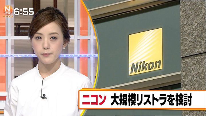 furuya20161108_13.jpg