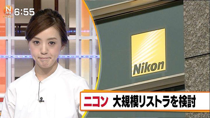 furuya20161108_15.jpg