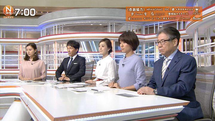 furuya20161108_16.jpg