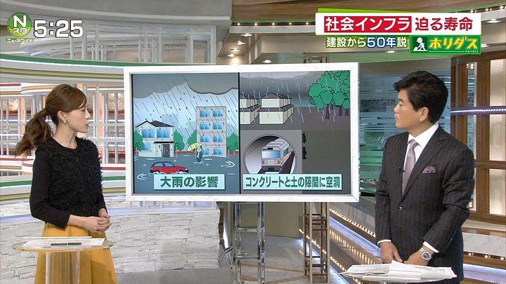 furuya20161110_05.jpg