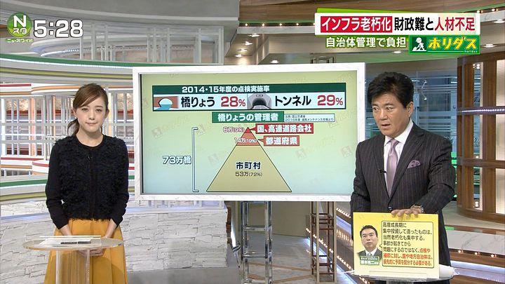 furuya20161110_07.jpg
