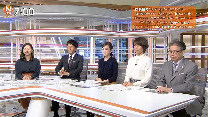 furuya20161110_15.jpg